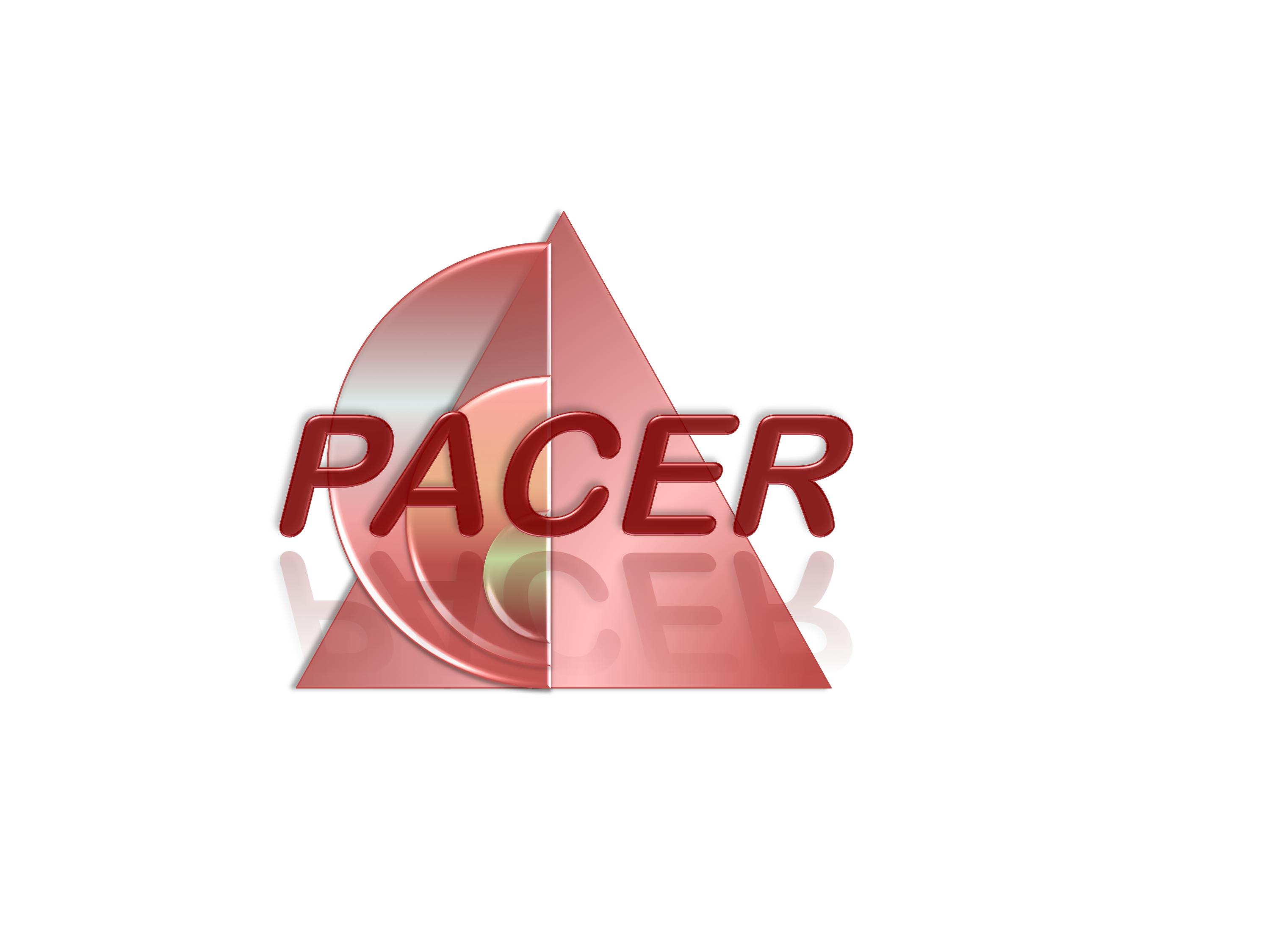 PACER-adoption